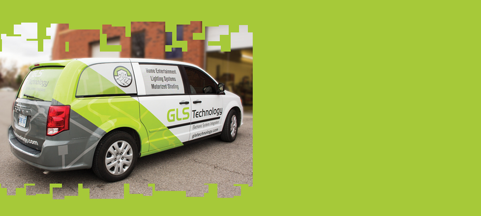 GLS Technology
