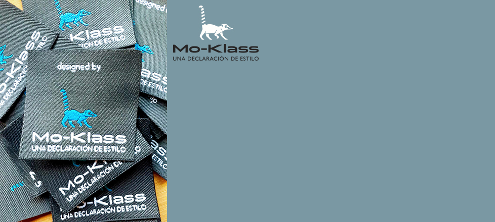 Mo-Klass